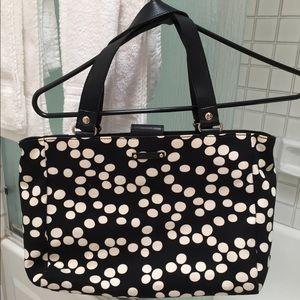 ♠️Kate Spade♠️ Tote Bag